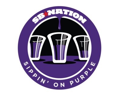 Large_sippinonpurple