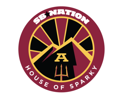 House_of_sparky_logo_medium