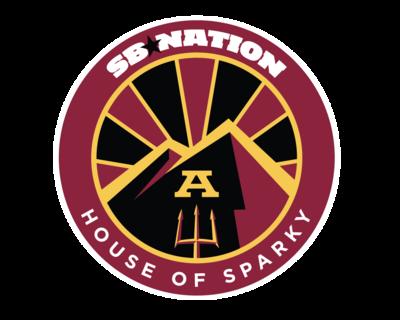 House_of_sparky_logo_medium