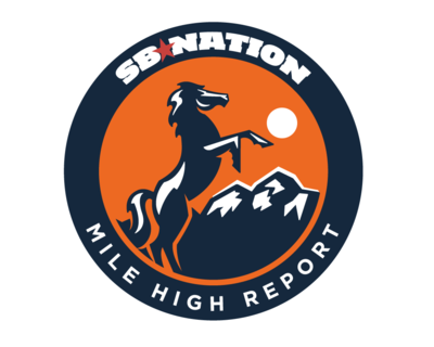 Mile_high_report_medium