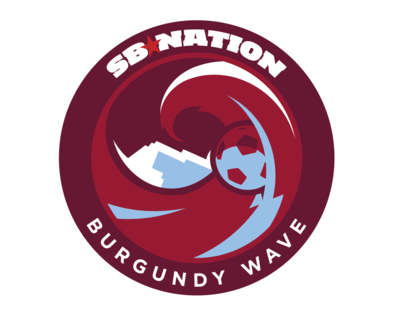 Burgandy_wave_medium