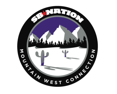 Mountain_west_connection_medium