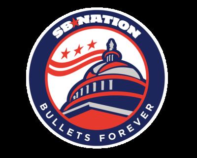 Large_bulletsforever