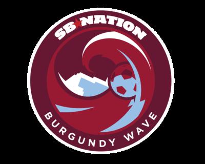 Burgundywave_medium