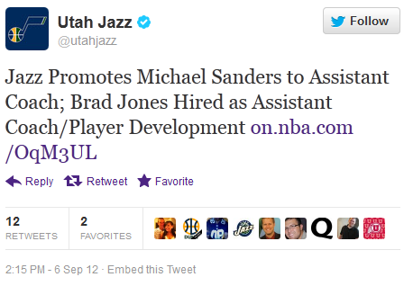 Twitter_utahjazz_-_sept_6_2012_medium