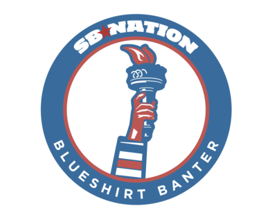 Blueshirt_banter_logo_real_medium