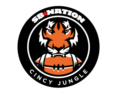 Large_cincyjungle