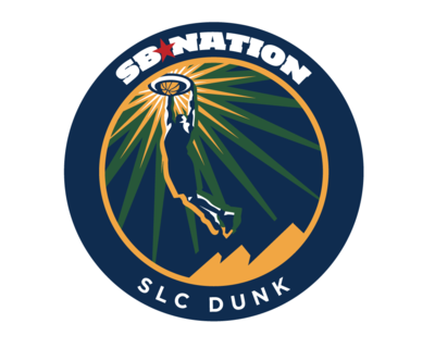 Slc_dunk_new_logo_medium