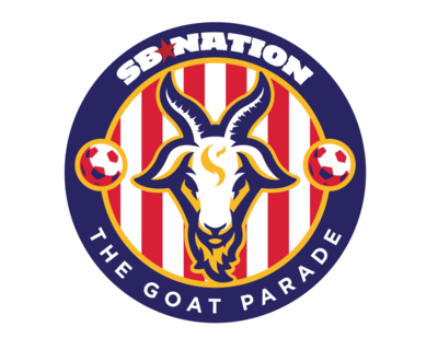 The_goat_parade_logo_medium