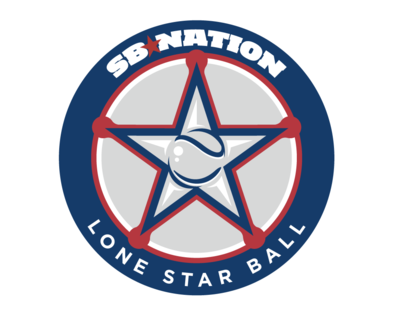 Large_lonestarball_com_full_medium