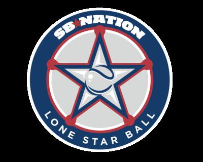 Large_lonestarball_com_full_medium