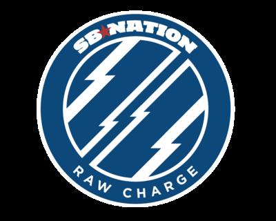 Large_rawcharge