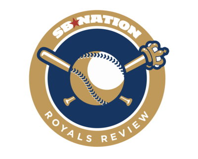 Large_royalsreview