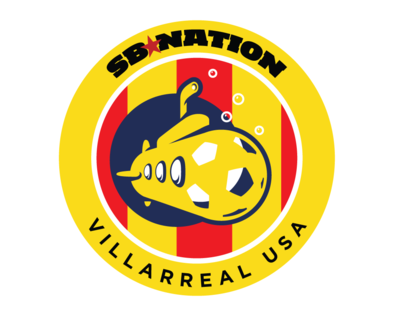 Large_villarrealusa