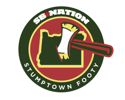 Large_stumptownfooty