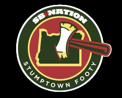 Large_stumptownfooty