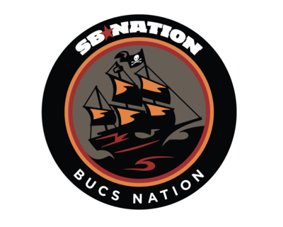 Large_bucsnation