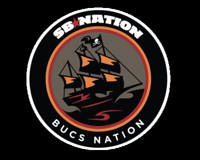 Large_bucsnation