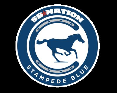 Large_stampedeblue