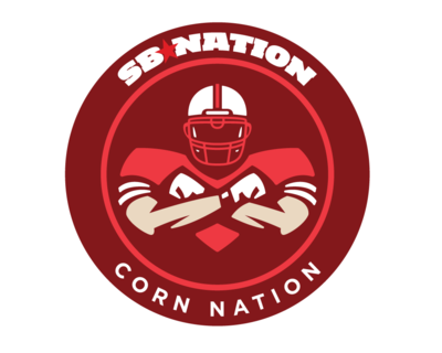 Large_cornnation