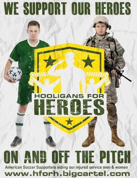 Heroes-poster_forweb_medium