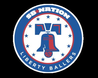 Large_libertyballers