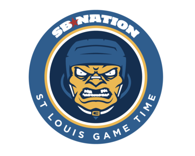 Large_stlouisgametime_com_full_medium