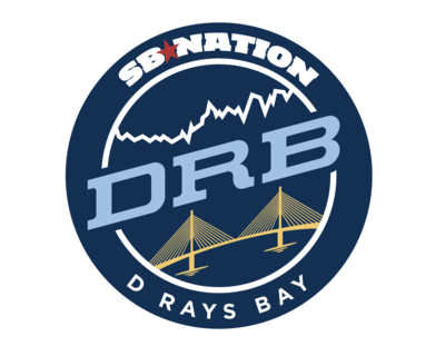 Drb_logo_medium