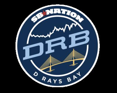 Drb_logo_medium