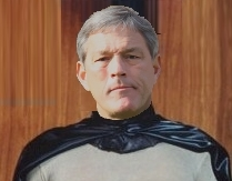 Ferentz_stare_medium