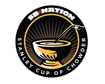 Large_stanleycupofchowder_medium