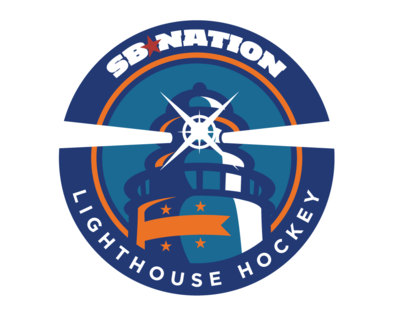 Large_lighthousehockey_medium