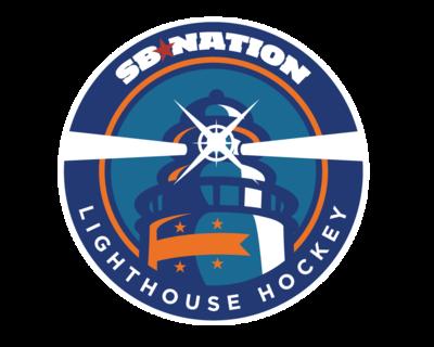 Large_lighthousehockey_medium