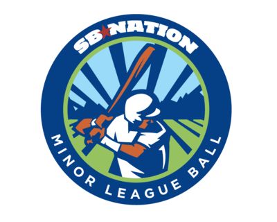 Large_minorleagueball_com_full_medium