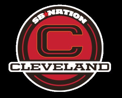 Sb_nation_cleveland_medium
