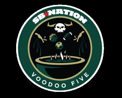 Large_voodoofive