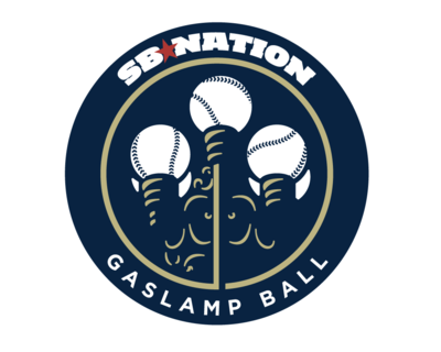 Large_gaslampball