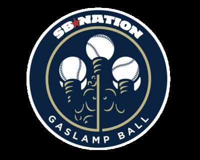 Large_gaslampball
