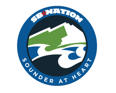 Sounder_at_heart_united_logo_large_medium