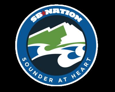 Sounder_at_heart_united_logo_large_medium