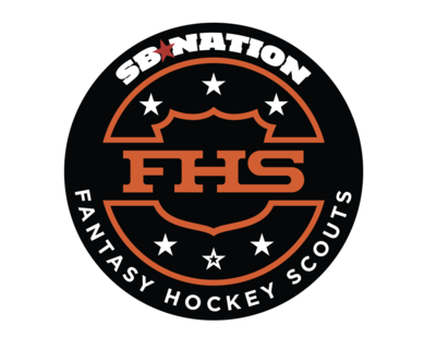 Large_fantasyhockeyscouts