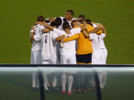 Calmenssoccer-maryland1_medium