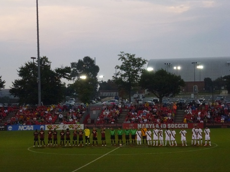 Calmenssoccer-maryland2_medium