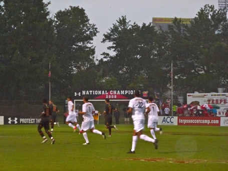 Calmenssoccer-maryland3_medium