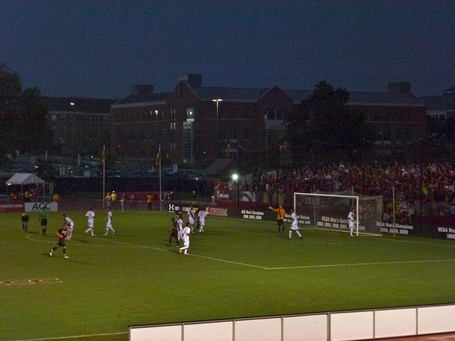 Calmenssoccer-maryland4_medium