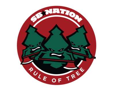Large_ruleoftree