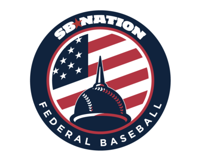 Large_federalbaseball