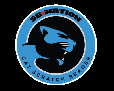 Large_catscratchreader