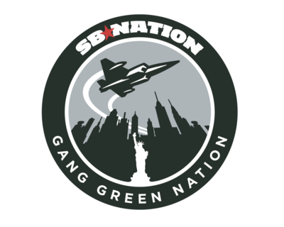 Gang_green_nation_new_logo_medium