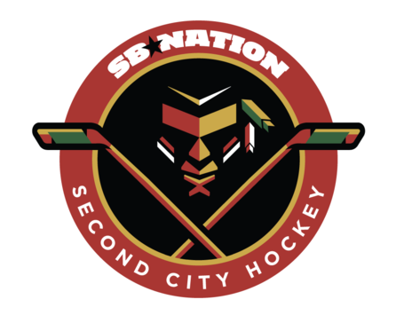 Secondcityhockey